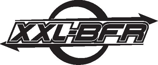 BFR XXL