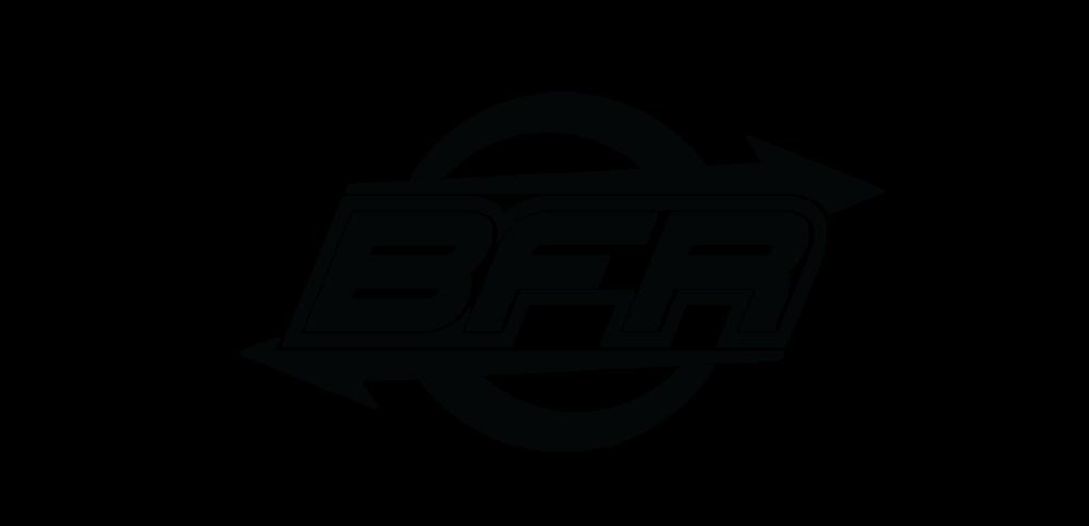 BFR XL