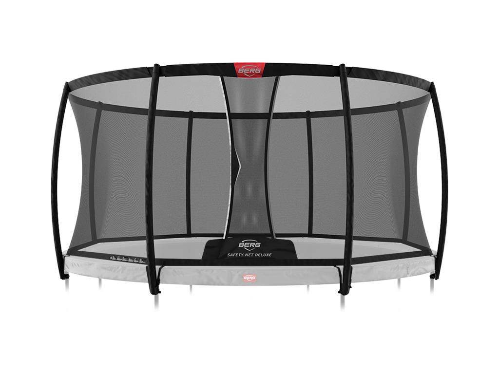 BERG Safety Net Deluxe 270-330-380-430