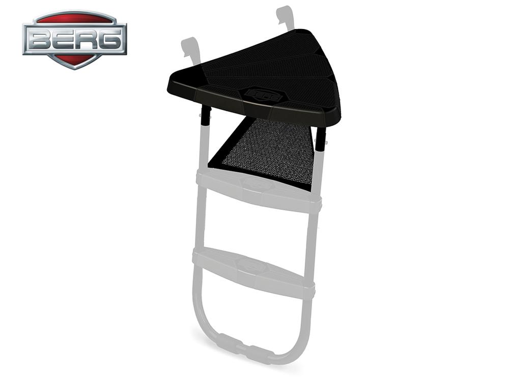 BERG Ladder Platform tbv Ladder