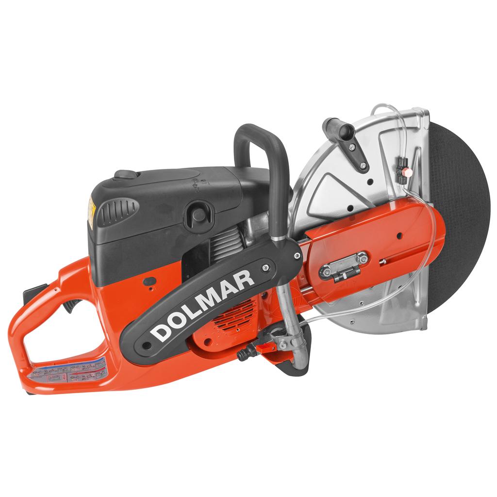 Dolmar PC7314DWS 350mm