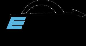 E-BFR (Hybrid)