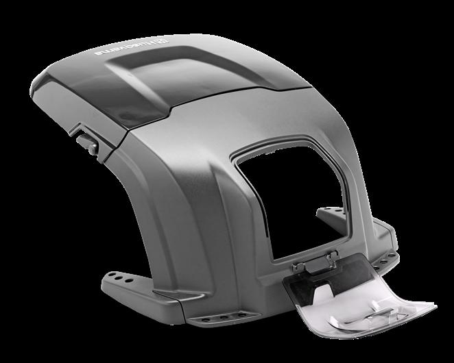 Automower® beschermhuis 400 serie (420/450)