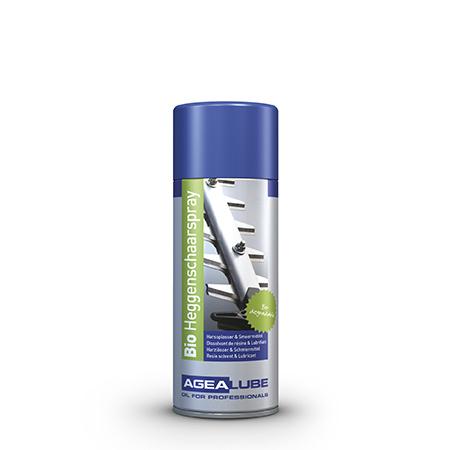 Agealube Bio Heggenschaarspray 400ml