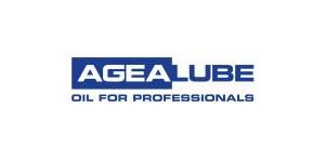 Agealube oil