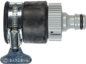 GARDENA waterdief 2907-20