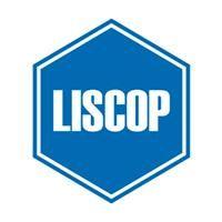 Lister / Liscop