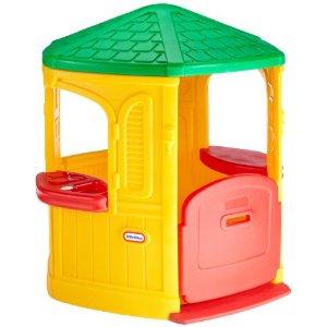 Little Tikes speelhuis Cottage Sunshine 490A